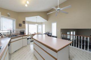 Photo 11: 12439 56 Street in Edmonton: Zone 06 House for sale : MLS®# E4167904