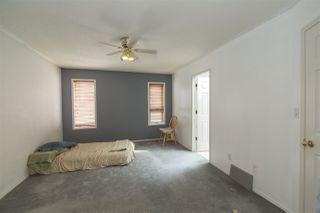 Photo 19: 12439 56 Street in Edmonton: Zone 06 House for sale : MLS®# E4167904