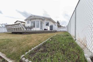 Photo 26: 12439 56 Street in Edmonton: Zone 06 House for sale : MLS®# E4167904