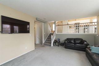 Photo 14: 12439 56 Street in Edmonton: Zone 06 House for sale : MLS®# E4167904