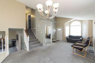 Photo 5: 12439 56 Street in Edmonton: Zone 06 House for sale : MLS®# E4167904