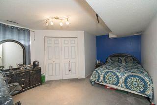 Photo 23: 12439 56 Street in Edmonton: Zone 06 House for sale : MLS®# E4167904