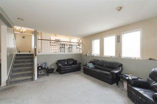 Photo 15: 12439 56 Street in Edmonton: Zone 06 House for sale : MLS®# E4167904