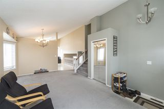 Photo 6: 12439 56 Street in Edmonton: Zone 06 House for sale : MLS®# E4167904