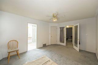 Photo 20: 12439 56 Street in Edmonton: Zone 06 House for sale : MLS®# E4167904