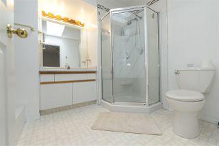 Photo 21: 12439 56 Street in Edmonton: Zone 06 House for sale : MLS®# E4167904
