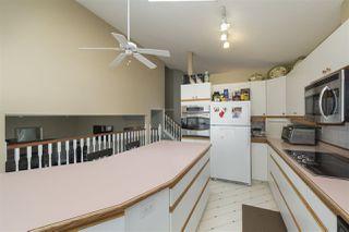 Photo 10: 12439 56 Street in Edmonton: Zone 06 House for sale : MLS®# E4167904