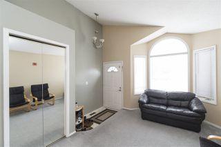 Photo 2: 12439 56 Street in Edmonton: Zone 06 House for sale : MLS®# E4167904