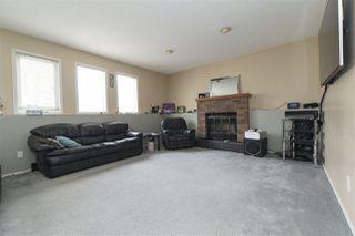 Photo 12: 12439 56 Street in Edmonton: Zone 06 House for sale : MLS®# E4167904