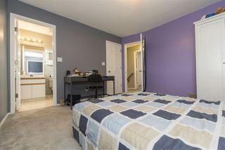 Photo 17: 12439 56 Street in Edmonton: Zone 06 House for sale : MLS®# E4167904