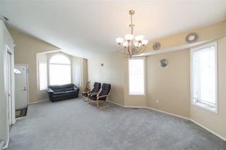 Photo 4: 12439 56 Street in Edmonton: Zone 06 House for sale : MLS®# E4167904