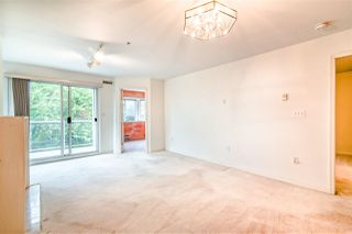 """Photo 7: 203 1537 CHARLES Street in Vancouver: Grandview Woodland Condo for sale in """"Charles Gardens"""" (Vancouver East)  : MLS®# R2394813"""