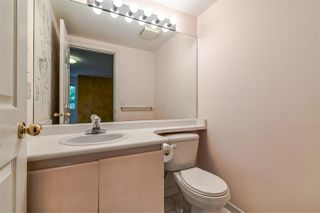 """Photo 14: 203 1537 CHARLES Street in Vancouver: Grandview Woodland Condo for sale in """"Charles Gardens"""" (Vancouver East)  : MLS®# R2394813"""