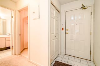 """Photo 2: 203 1537 CHARLES Street in Vancouver: Grandview Woodland Condo for sale in """"Charles Gardens"""" (Vancouver East)  : MLS®# R2394813"""