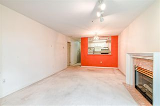 """Photo 8: 203 1537 CHARLES Street in Vancouver: Grandview Woodland Condo for sale in """"Charles Gardens"""" (Vancouver East)  : MLS®# R2394813"""