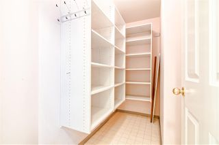 """Photo 17: 203 1537 CHARLES Street in Vancouver: Grandview Woodland Condo for sale in """"Charles Gardens"""" (Vancouver East)  : MLS®# R2394813"""