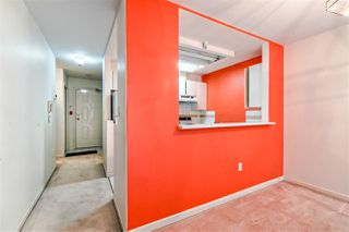 """Photo 10: 203 1537 CHARLES Street in Vancouver: Grandview Woodland Condo for sale in """"Charles Gardens"""" (Vancouver East)  : MLS®# R2394813"""