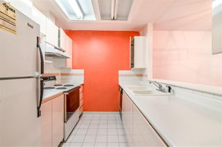 """Photo 3: 203 1537 CHARLES Street in Vancouver: Grandview Woodland Condo for sale in """"Charles Gardens"""" (Vancouver East)  : MLS®# R2394813"""
