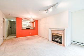 """Photo 9: 203 1537 CHARLES Street in Vancouver: Grandview Woodland Condo for sale in """"Charles Gardens"""" (Vancouver East)  : MLS®# R2394813"""