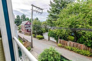 """Photo 19: 203 1537 CHARLES Street in Vancouver: Grandview Woodland Condo for sale in """"Charles Gardens"""" (Vancouver East)  : MLS®# R2394813"""