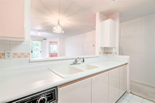 """Photo 4: 203 1537 CHARLES Street in Vancouver: Grandview Woodland Condo for sale in """"Charles Gardens"""" (Vancouver East)  : MLS®# R2394813"""
