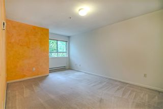 """Photo 12: 203 1537 CHARLES Street in Vancouver: Grandview Woodland Condo for sale in """"Charles Gardens"""" (Vancouver East)  : MLS®# R2394813"""