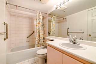 """Photo 11: 203 1537 CHARLES Street in Vancouver: Grandview Woodland Condo for sale in """"Charles Gardens"""" (Vancouver East)  : MLS®# R2394813"""