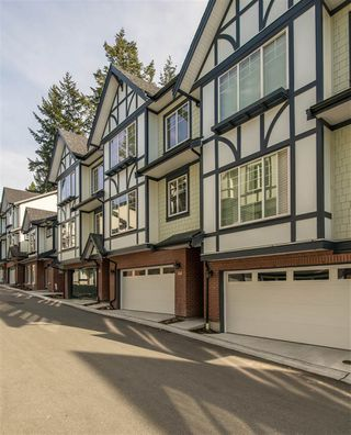"Photo 18: 31 11188 72 Avenue in Delta: Sunshine Hills Woods Townhouse for sale in ""CHELSEA GATE"" (N. Delta)  : MLS®# R2395610"