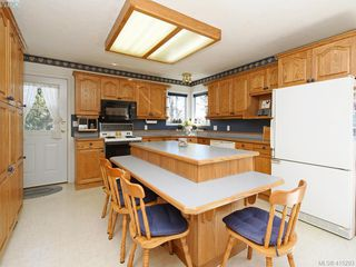 Photo 5: 9477 Maryland Drive in SIDNEY: Si Sidney South-East Single Family Detached for sale (Sidney)  : MLS®# 415293