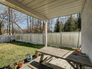 Photo 27: 9477 Maryland Drive in SIDNEY: Si Sidney South-East Single Family Detached for sale (Sidney)  : MLS®# 415293