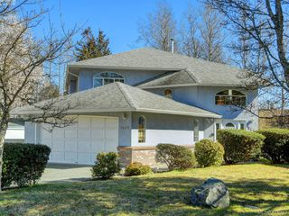 Photo 30: 9477 Maryland Drive in SIDNEY: Si Sidney South-East Single Family Detached for sale (Sidney)  : MLS®# 415293