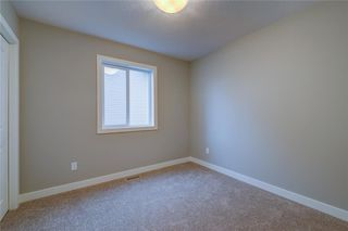 Photo 18: 1 Valarosa Court: Didsbury Detached for sale : MLS®# C4266436
