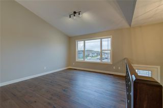 Photo 10: 1 Valarosa Court: Didsbury Detached for sale : MLS®# C4266436