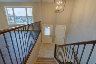 Photo 24: 1 Valarosa Court: Didsbury Detached for sale : MLS®# C4266436