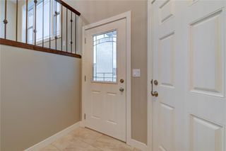 Photo 25: 1 Valarosa Court: Didsbury Detached for sale : MLS®# C4266436