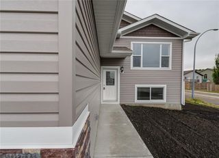 Photo 38: 1 Valarosa Court: Didsbury Detached for sale : MLS®# C4266436