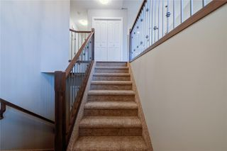 Photo 26: 1 Valarosa Court: Didsbury Detached for sale : MLS®# C4266436