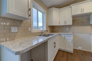 Photo 8: 1 Valarosa Court: Didsbury Detached for sale : MLS®# C4266436