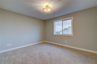 Photo 16: 1 Valarosa Court: Didsbury Detached for sale : MLS®# C4266436