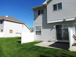 Photo 12: 118 150 EDWARDS Drive in Edmonton: Zone 53 Townhouse for sale : MLS®# E4173541