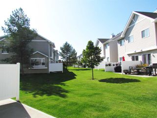 Photo 13: 118 150 EDWARDS Drive in Edmonton: Zone 53 Townhouse for sale : MLS®# E4173541