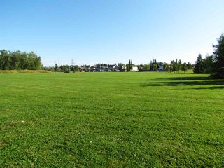Photo 16: 118 150 EDWARDS Drive in Edmonton: Zone 53 Townhouse for sale : MLS®# E4173541