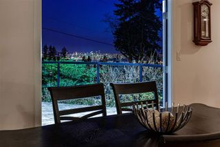 Photo 9: 250 W Rockland Road in North Vancouver: Upper Lonsdale House for sale : MLS®# r2388323