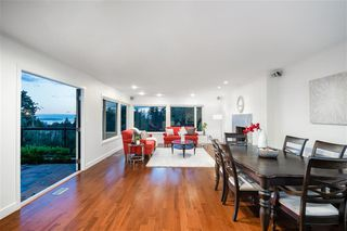 Photo 8: 250 W Rockland Road in North Vancouver: Upper Lonsdale House for sale : MLS®# r2388323