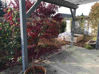 Photo 13: 11 689 PARK Road in Gibsons: Gibsons & Area Condo for sale (Sunshine Coast)  : MLS®# R2417344