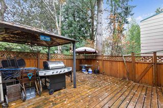 Photo 18: 136 15215 105 Avenue in Surrey: Guildford Townhouse for sale (North Surrey)  : MLS®# R2422053