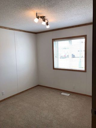 Photo 10: 10487 98 Street: Taylor Manufactured Home for sale (Fort St. John (Zone 60))  : MLS®# R2422483