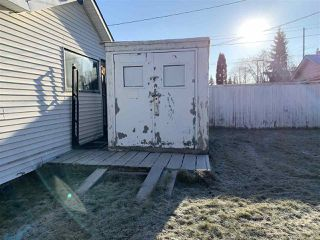Photo 4: 929 DOUGLAS Street in Prince George: Central House for sale (PG City Central (Zone 72))  : MLS®# R2422811