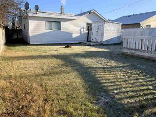 Photo 2: 929 DOUGLAS Street in Prince George: Central House for sale (PG City Central (Zone 72))  : MLS®# R2422811
