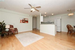 Photo 3: 303 3133 Tillicum Road in VICTORIA: SW Tillicum Condo Apartment for sale (Saanich West)  : MLS®# 419394